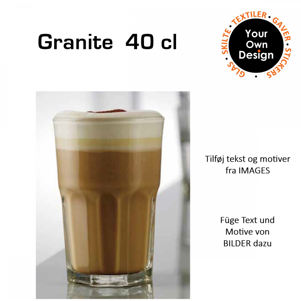 Coffee Granite-31