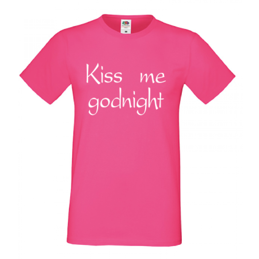 Kiss me godnight-31