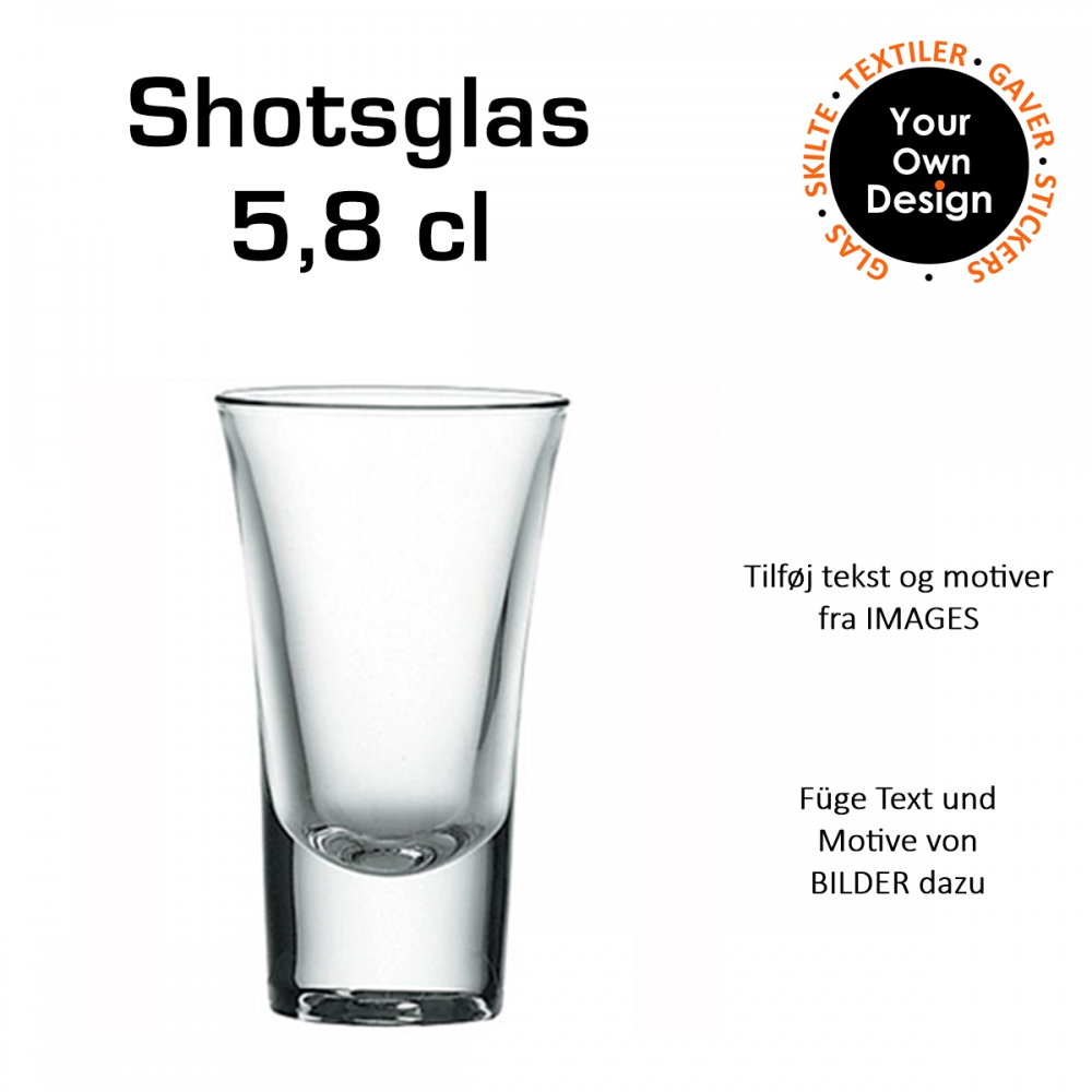 5,3 cl shotsglas-31