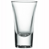 5,3 cl shotsglas-01